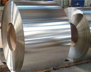 铬锆铜合金价格