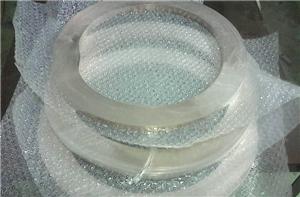 钛铜生产厂家
